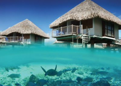 best-value-bora-bora-getaway-package-e-tahiti-travel