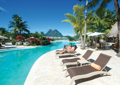 © Bora Bora Pearl Beach Resort & Spa© Bora Bora Pearl Beach Resort & Spa