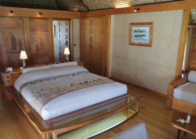 sejour-tahaa-island-resort-entre-terre-et-lagons-croisiere-privee-e-tahiti-travel