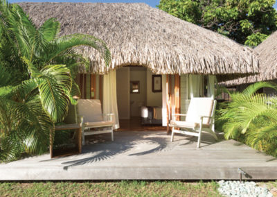 sejour-voyage-te-aito-moorea-beach-lodge-e-tahiti-travel-1