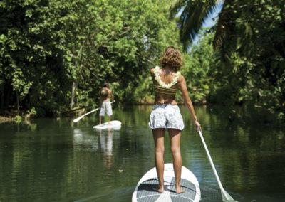 Raiatea -  © Tahiti Tourisme
