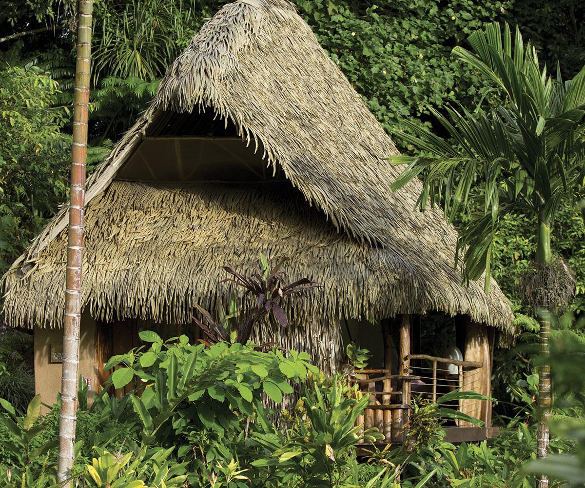 Site de rencontre à tahiti