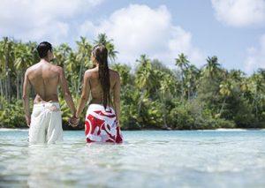 Une expérience unique au cœur de Tahiti & ses Iles