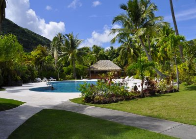 voyage-hotel-royal-huahine-e-tahiti-travel