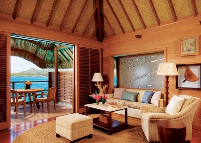 Four-Seasons-Resort-Bora-Bora-e-tahiti-travel-chambre