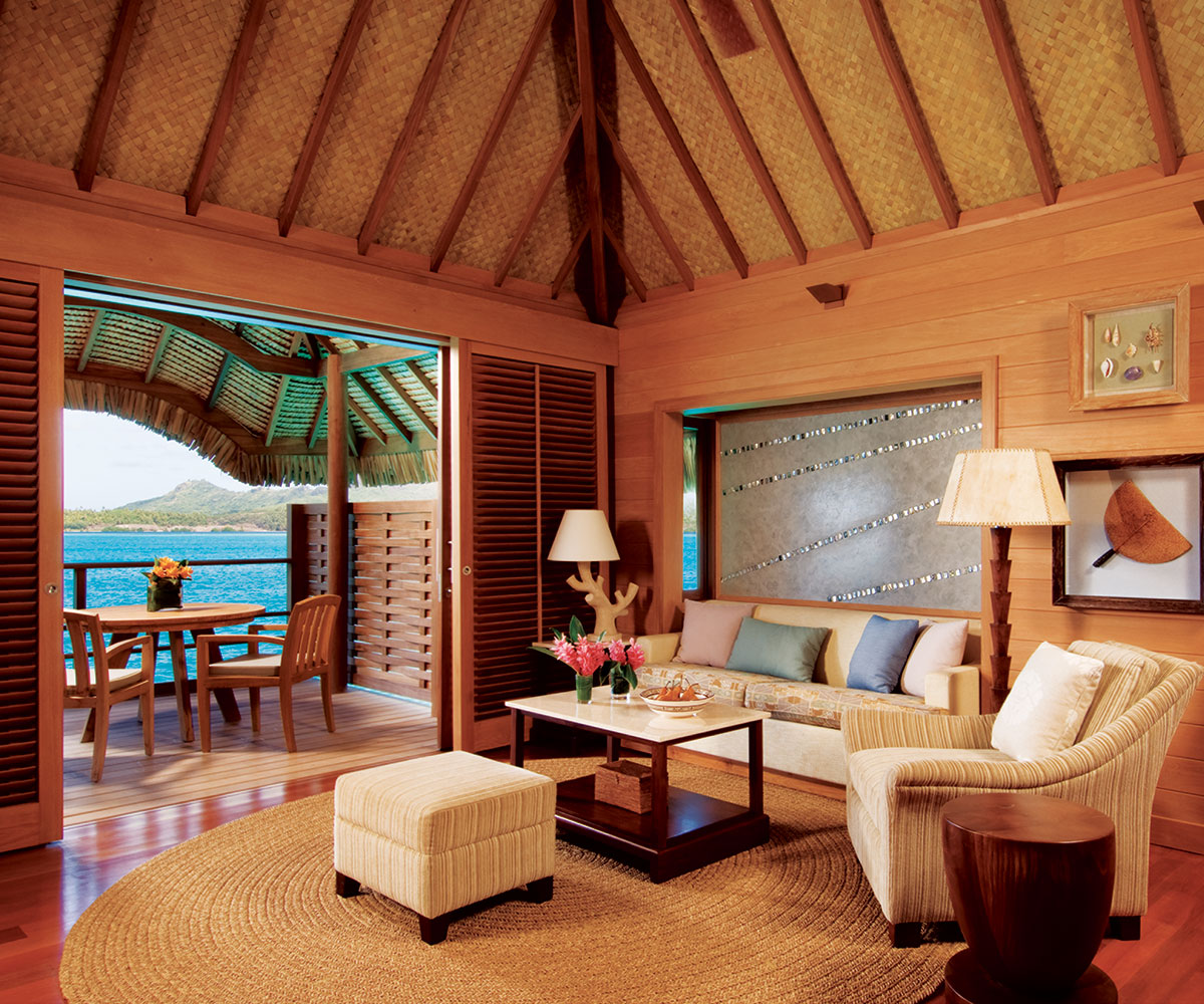 Image Result For Bora Bora Travel Packages Fresh Bora Bora Vacation Packages Honeymoon