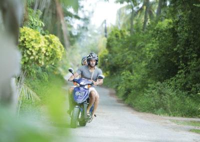 decouverte-de-tahiti-ses-Iles-en-petite-hotellerie-maitai-lapita-activites-e-tahiti-travel