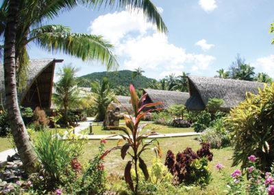 decouverte-de-tahiti-ses-Iles-en-petite-hotellerie-maitai-lapita-e-tahiti-travel