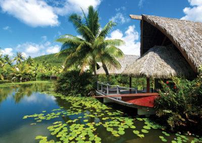 decouverte-de-tahiti-ses-Iles-en-petite-hotellerie-maitai-lapita-huahine-e-tahiti-travel