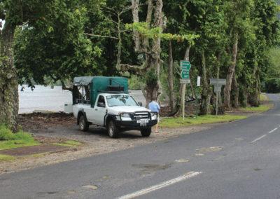 diapo1-excursion-safari-4X4-moorea-e-tahiti-travel