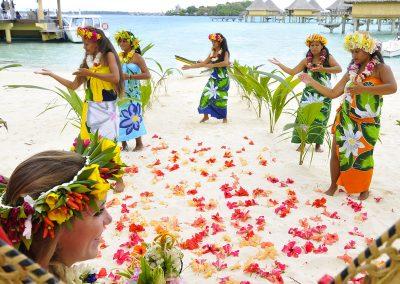 hotel-InterContinental-Bora-Bora-Le-Moana-Resort-e-tahiti-travel-mariage