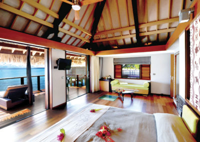 hotel-kia-ora-resort-spa-e-tahiti-travel