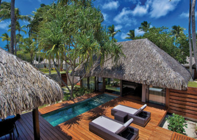 hotel-kia-ora-resort-spa-e-tahiti-travel-villa-1