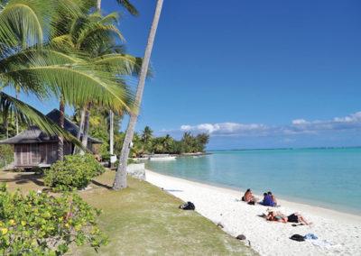 sejour-famille-hotel-matira-bora-bora-croisirre-combine-terre-mer-archipel-e-tahiti-travel
