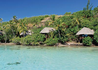 Sofitel-Bora-Bora-private-island-e-tahiti-travel-nature-bungalow