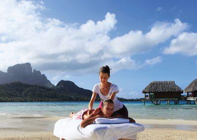 Sofitel-Bora-Bora-private-island-e-tahiti-travel-spa
