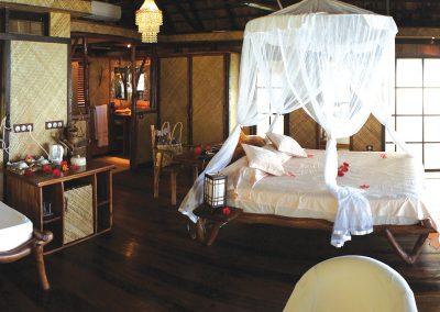 Vahine-Island-tahaa-e-tahiti-travel-chambre