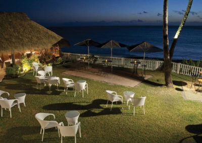 diapo3-restaurant-cocos-tahiti-e-tahiti-travel