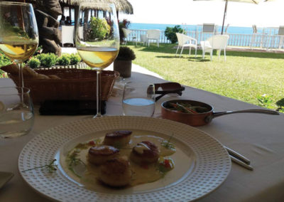 diapo5-restaurant-cocos-tahiti-e-tahiti-travel
