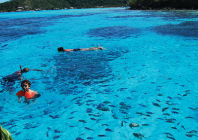 diapo4-excursion-ecotour-snorkeling-bora-e-tahiti-travel