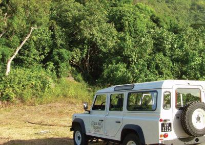 diapo4-excursion-tour-culturel-bora-e-tahiti-travel