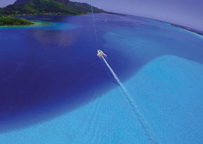 diapo5-excursion-parachute-ascensionnel-bora-e-tahiti-travel