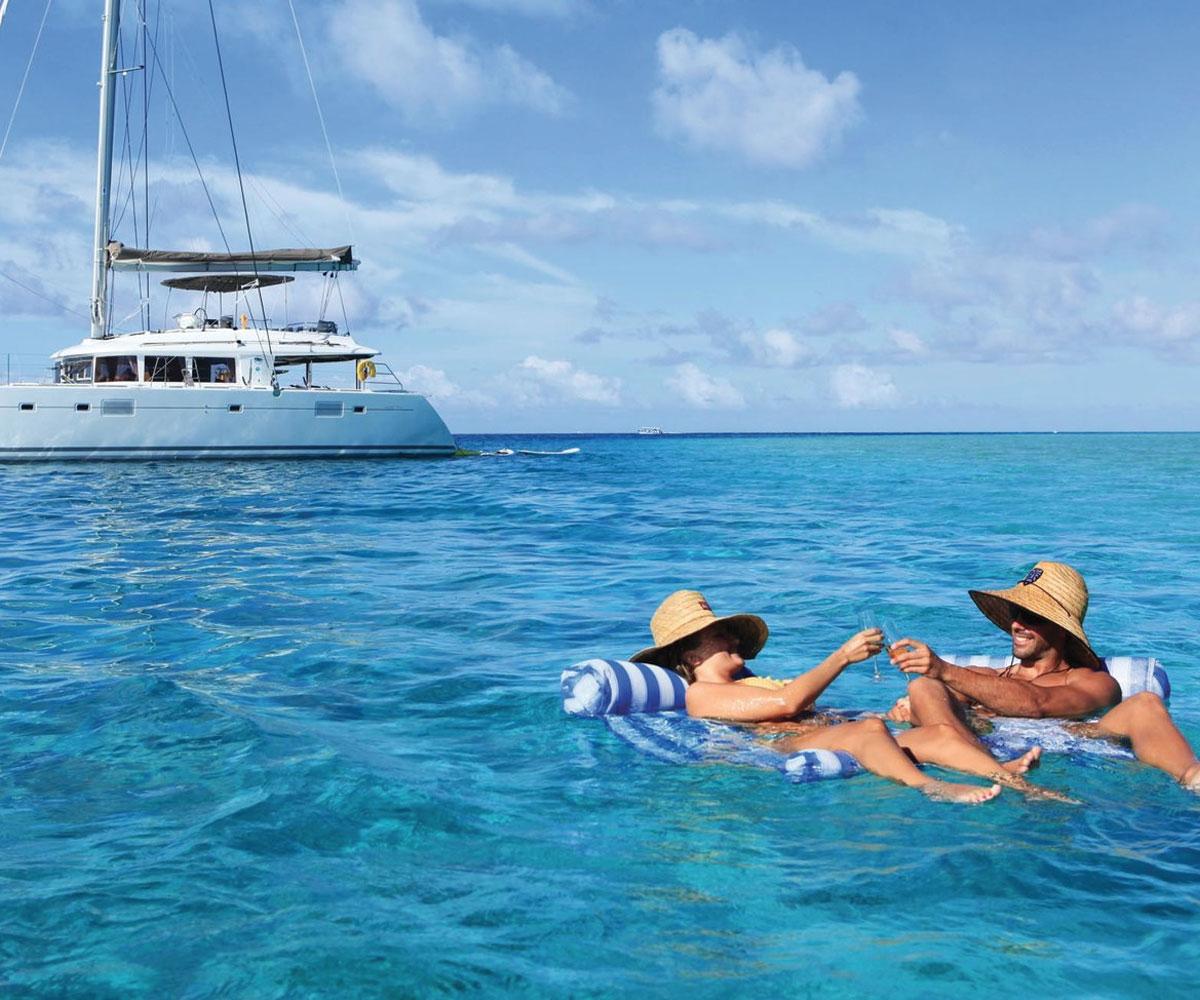 1-tahiti-yacht-charter-e-tahiti-travel