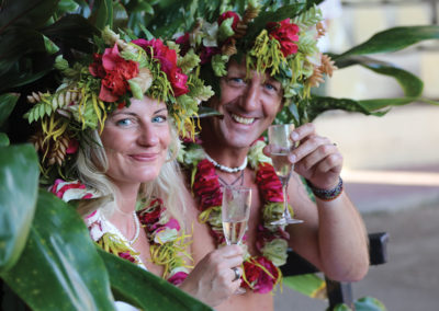 couple-ceremonie-de-mariage-wedding-tiki-village-moorea-e-tahiti-travel