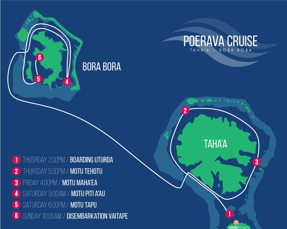 haumana-poerava-cruise-croisiere-e-tahiti-travel