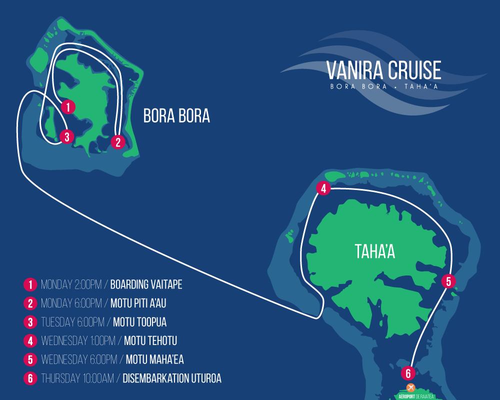 haumana-vanira-cruise-croisiere-e-tahiti-travel