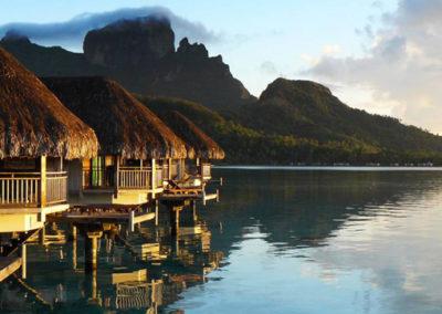 Sofitel_Bora-Bora_Private-Island_Horizon-Luxury-Overwater-Bungalow