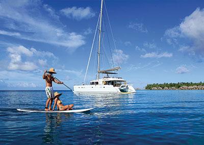 une-tahiti-yacht-charter-e-tahiti-travel