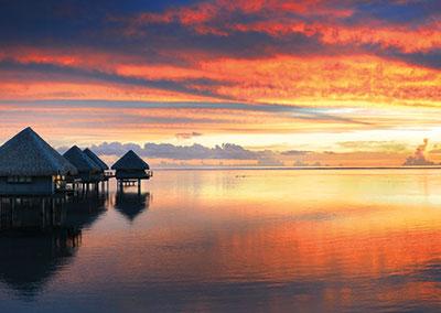 hotel-tahiti-le-meridien-vignette-e-tahiti-travel-voyage