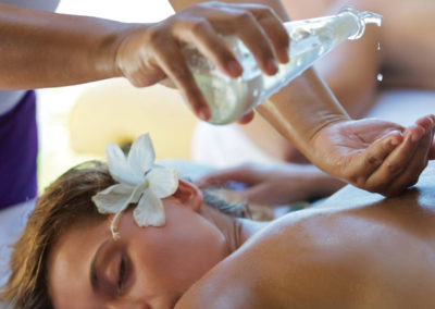 diapo-excursions-activities-moorea-detente-relaxation-helene-spa-hotel-e-tahiti-travel