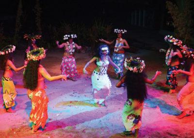 diapo-soiree-polynesienne-tiki-village-moorea-e-tahiti-travel