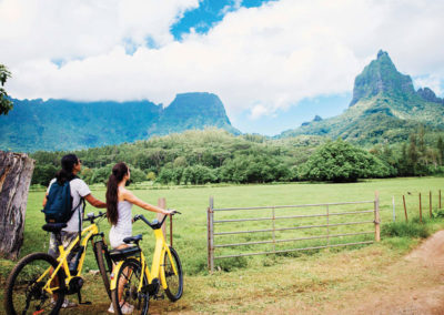 diapo1-excursion-ebike-moorea-e-tahiti-travel