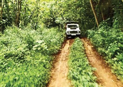 diapo1-excursion-tour-de-lile-raiatea-e-tahiti-travel