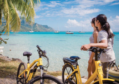 diapo2-excursion-ebike-moorea-e-tahiti-travel
