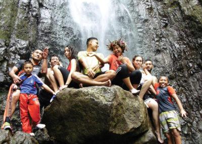 diapo2-excursion-randonnée-raiatea-e-tahiti-travel