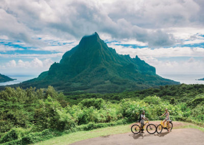 diapo3-excursion-ebike-moorea-e-tahiti-travel