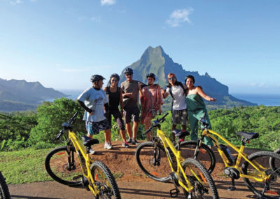 diapo4-excursion-ebike-moorea-e-tahiti-travel