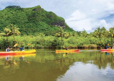 diapo4-excursion-kayak-raiatea-e-tahiti-travel