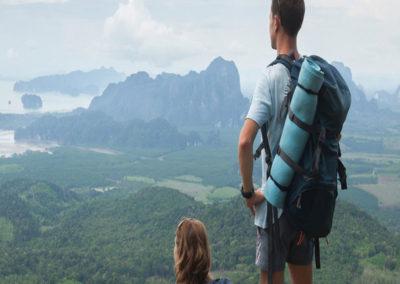 diapo4-excursion-randonnée-raiatea-e-tahiti-travel