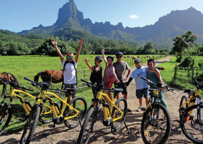 diapo5-excursion-ebike-moorea-e-tahiti-travel