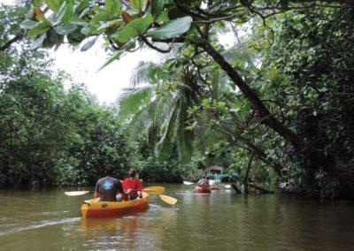 diapo5-excursion-kayak-raiatea-e-tahiti-travel