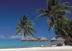 hotel-InterContinental-Bora-Bora-Le-Moana-Resort-e-tahiti-travel-plage-350x350