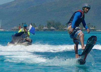 @ Moorea Water Sport