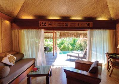@ Tahiti Tourisme