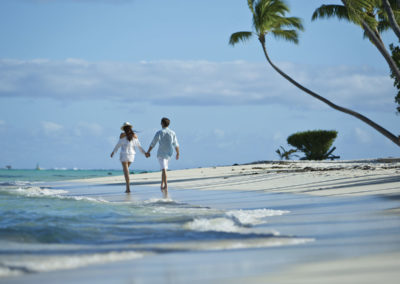 Escapada a Moorea, Huahine & Bora Bora