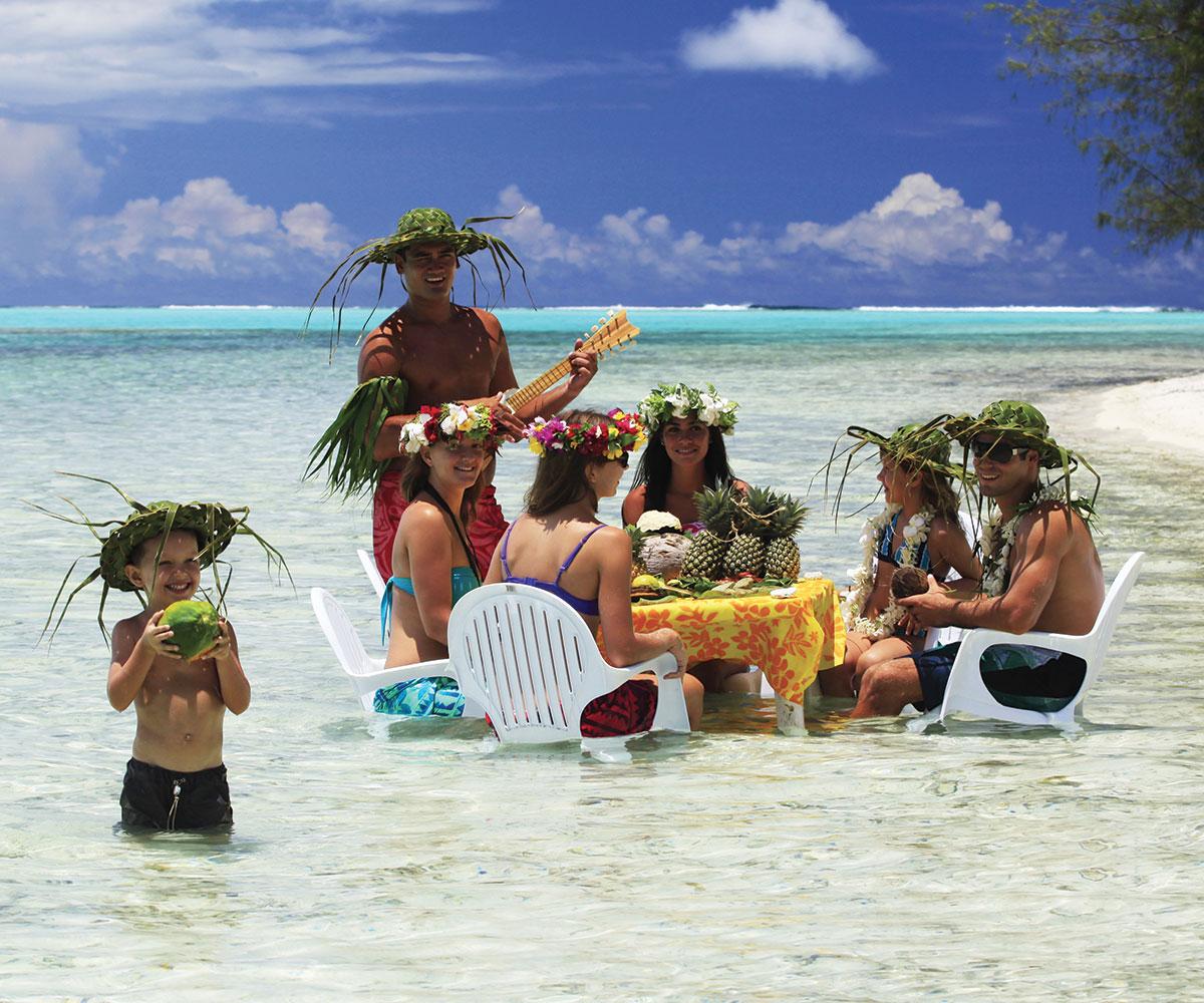 зверополис картинки вечеринки лучшие на таити картинки колбаску делим шесть